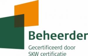 SKW Certificatie