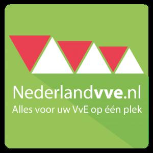 nederland-vve-2