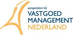 vastgoed-nederland