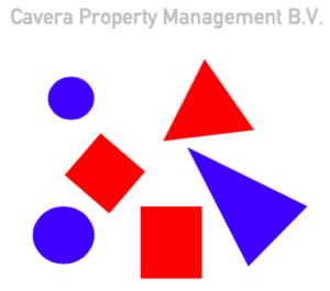 caverapropertymanagement-oude-bestand